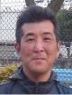 小林コーチA2