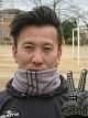 清水コーチ (2)