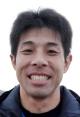 変換石川コーチ
